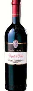 014940---Domini-Veneti-Valpolicella-Classico-Superiore-Vigneti-di-Torbe-Ripasso-DOC