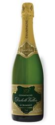 200807-a-nv-diebolt-vallois-champagne