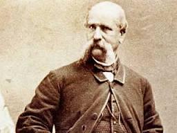 Ildefons Cerda (1815-1876)